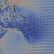 Comment dompter de façon écologique le pouvoir du vent